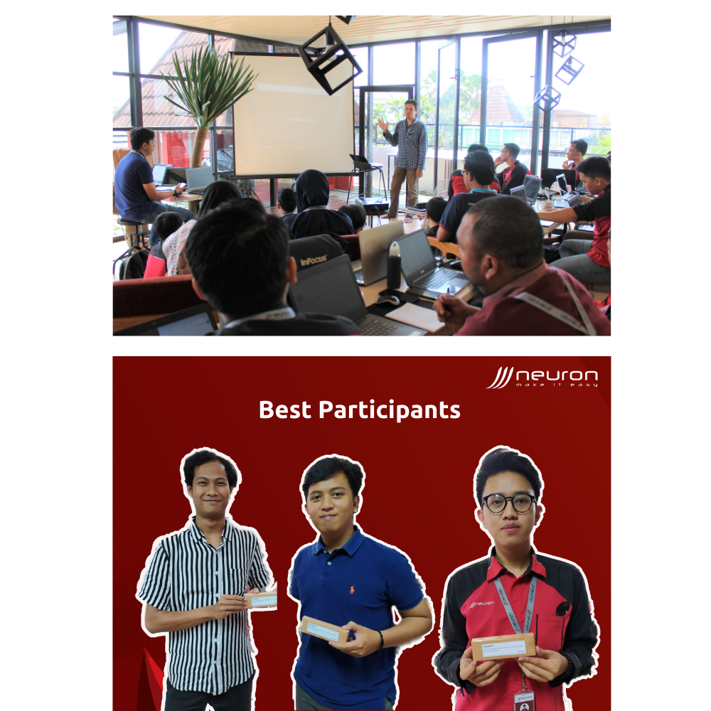 PT. Neuronworks Indonesia